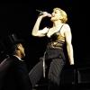 Hamarosan fellázad Madonna szíve
