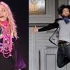 Madonna új boytoyt kerített magának!