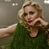 Madonna új lemeze jövő tavasszal jelenik meg