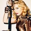 Madonnát megerőszakolták fiatalkorában!