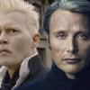 Mads Mikkelsen reagált a pletykára, miszerint ő váltja Johnny Deppet a Legendás állatokban