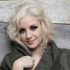 Maggie Rose, a popzene régi-új sztárja