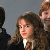 Mágikus Harry Potter egyesülés történt a napokban