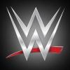 Magyarországra jön a WWE!