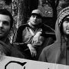 Magyar bandák, akiket meg kell ismerned