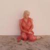 Magyar divattervező ruháját viselte Christina Aguilera