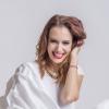 Magyar énekesnő a világhír küszöbén