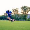 Magyar focisták külföldi válogatottakban