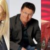 Magyar hírességek, akik megálmodták a jövőt