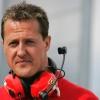 Magyar sebész segítene Michael Schumacheren