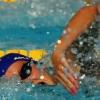 Magyar sikerek az úszó-Eb-n