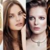 Magyar szépségek a Victoria's Secret kifutóján