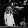 Magyar színésszel forgatta legújabb reklámfilmjét Julia Roberts