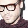 Magyar színészekkel forgat François Arnaud