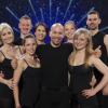 Magyarok nyerték a Britain's Got Talent világkupát
