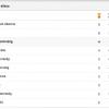 Magyarország jelenleg a harmadik az olimpiai éremtáblázaton