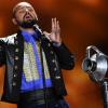 Magyarország a nyolcadik helyen végzett az Eurovíziós Dalfesztiválon