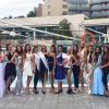 Magyarország Szépe 2017: megvan a legszebb 16 lány!