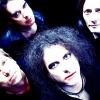 Magyarországon ad koncertet a The Cure