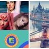 Magyarországon rendezik meg a European Music Awards 2020-at