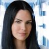 Magyarországot is meghódítja Rafaela doktornő