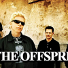 Magyarországra érkezik a The Offspring