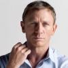Magyarországra érkezik James Bond