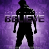 Magyarországra is jön Justin Bieber új filmje