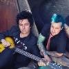 Magyarországra jön a Green Day