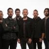 Magyarországra jön a Linkin Park