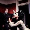 Magyarországra jön az Evanescence