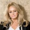 Magyarországra jön Bonnie Tyler