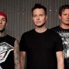 Magyarországra látogat a Blink-182