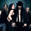 Magyarországra látogat a Nightwish