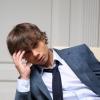 Magyarországra látogat Alexander Rybak!