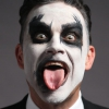 Magyarul posztolt Robbie Williams