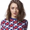 Maisie Williams lehet az X-Men spin-off főszereplője