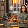 Maisie Williams szerepet kapott a Doctor Who-ban