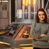 Maisie Williams szerepet kapott a Doctor Who-ban