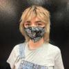 Maisie Williams új frizurája nagyon hajaz Miley Cyruséra