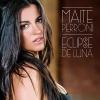 Augusztus végén jön Maite Perroni új albuma