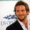 Majdnem kórházba került Bradley Cooper