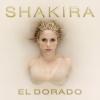 Május 26-án kerül a boltok polcaira Shakira új nagylemeze