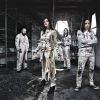 Május végén kerül a boltok polcaira a Lacuna Coil új albuma