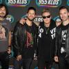 Májusban dobja piacra legújabb stúdiólemezét a Papa Roach