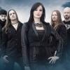 Májusban érkezik a Xandria új albuma