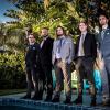 Májusban érkezik az Alestorm új albuma