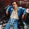 Májusban érkezik! Bemutatta albumborítóját Harry Styles