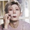 Májusban érkezik Jang Hyun Seung első szólóalbuma
