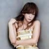 Májusban érkezik Namie Amuro legújabb kislemeze
